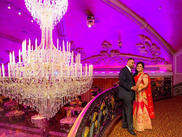 Tmx 1481115425938 04117436 Bridgewater wedding photography