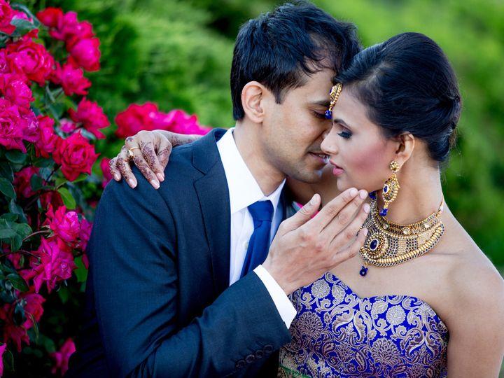 Tmx 1481115454538 05310814 Bridgewater wedding photography