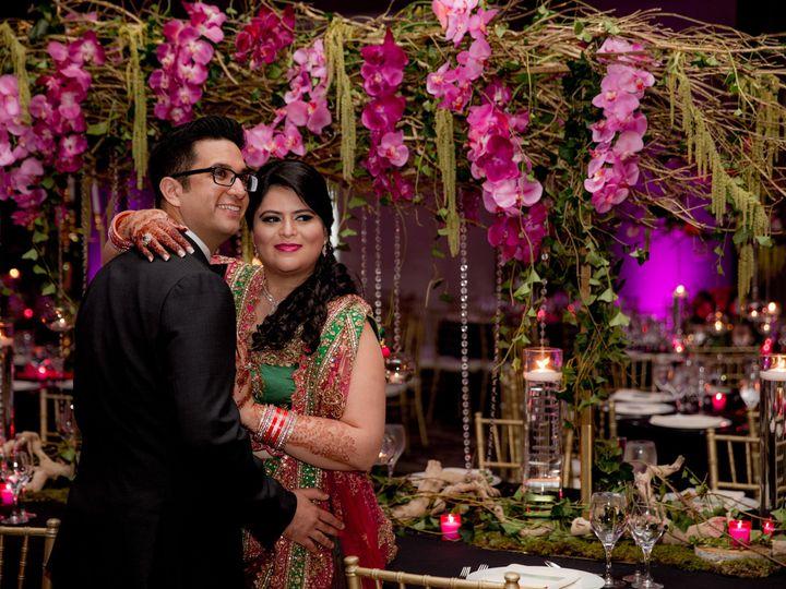 Tmx 1481115486308 Img1553 Bridgewater wedding photography
