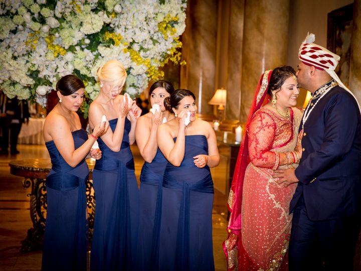 Tmx 1481115502747 Img4337 Bridgewater wedding photography