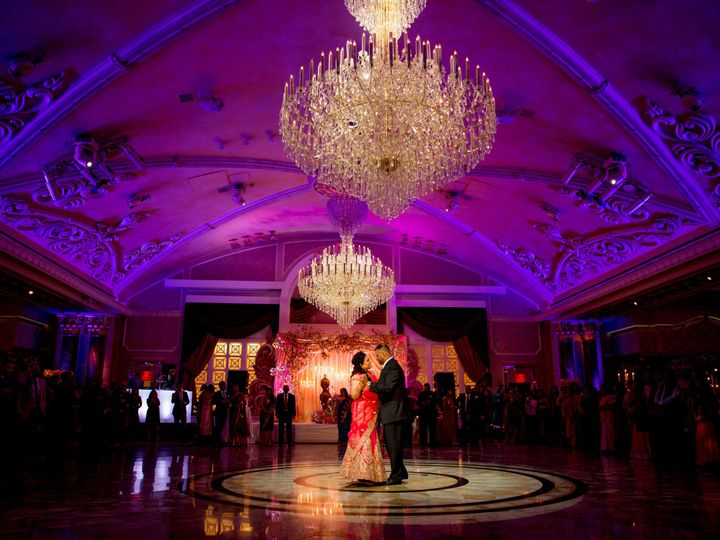 Tmx 1481115516101 Img4816 Bridgewater wedding photography