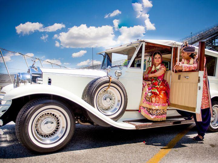 Tmx 1481115532839 Mot6582 Bridgewater wedding photography