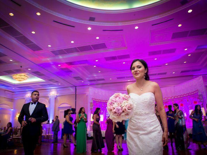 Tmx 1481116210485 Mot7699 Bridgewater wedding photography