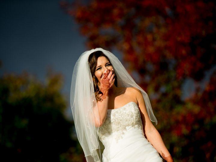 Tmx 1481116317457 Suz1081 Bridgewater wedding photography