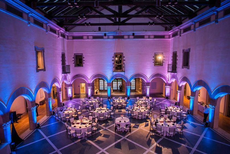 newman wedding details first dance 0117 1