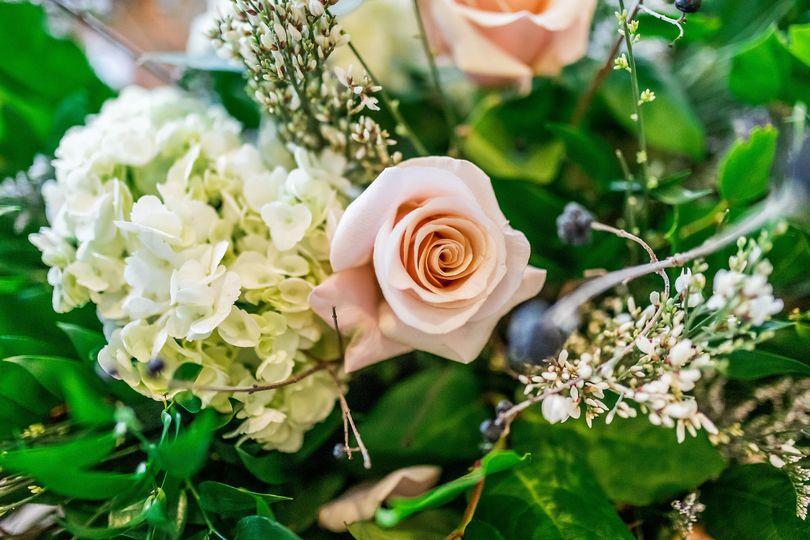 show bride026 51 409495