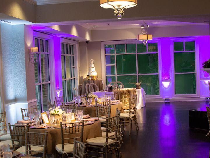Tmx  Dsc0067 51 409495 Chesapeake, VA wedding dj