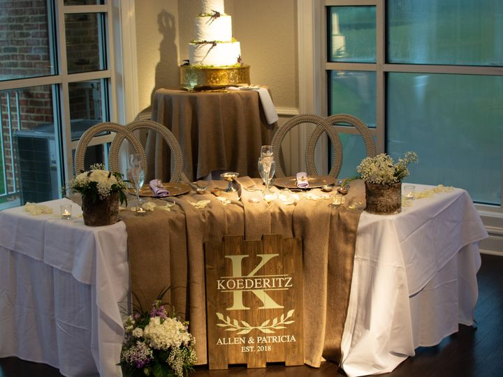 Tmx  Dsc0077 51 409495 Chesapeake, VA wedding dj