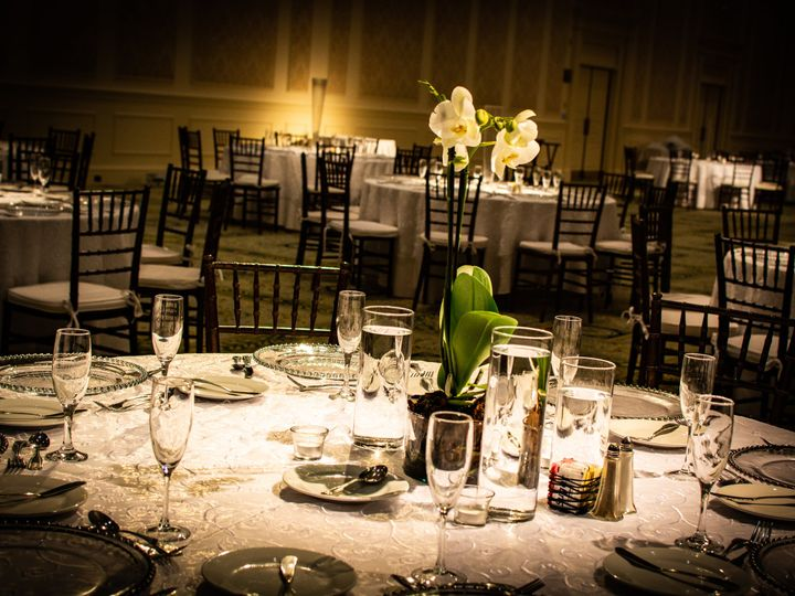 Tmx  Dsc0109 51 409495 Chesapeake, VA wedding dj