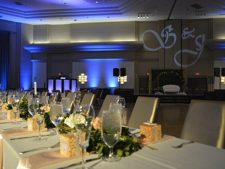 Tmx  Dsc0586 51 409495 Chesapeake, VA wedding dj