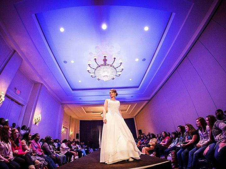 Tmx 1431608725028 104466377594750941429403632875156172585294n Chesapeake, VA wedding dj