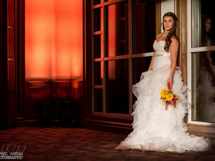 Tmx 1431608730602 106086696910470976540776643413126569544403o Chesapeake, VA wedding dj