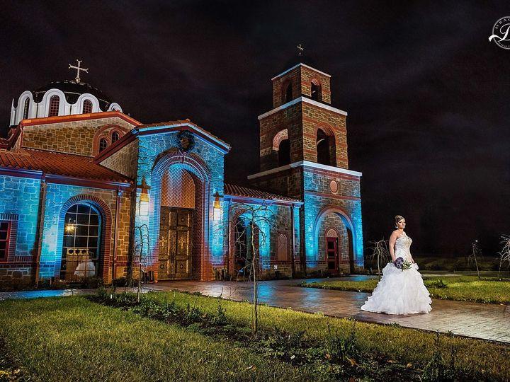 Tmx 1431608752947 1083509410103844660571872359679528658977465o Chesapeake, VA wedding dj
