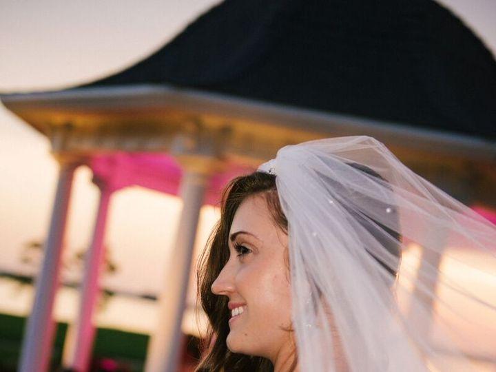 Tmx 1435843913858 Gov 5 Chesapeake, VA wedding dj