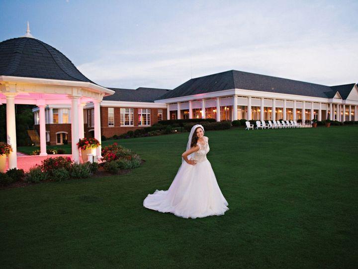 Tmx 1435843916342 Gov 6 Chesapeake, VA wedding dj
