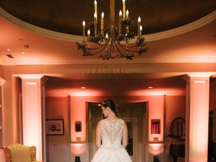 Tmx 1435843927955 Gov 10 Chesapeake, VA wedding dj