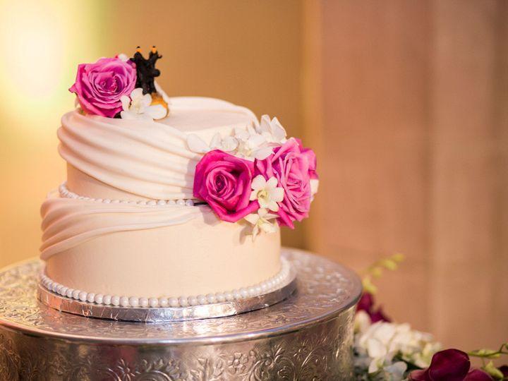 Tmx 1438358629268 Newman Wedding Details First Dance 0150 Chesapeake, VA wedding dj