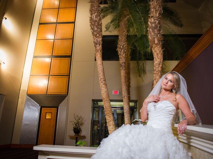Tmx 1441231984507 Mar7604 Chesapeake, VA wedding dj