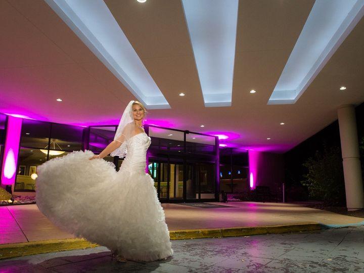 Tmx 1441231987345 Mar7683 Chesapeake, VA wedding dj