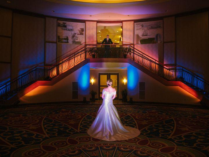Tmx 1441233242796 Dsc4792 Chesapeake, VA wedding dj