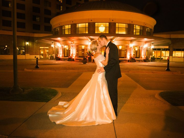 Tmx 1441233256919 Dsc4834 Chesapeake, VA wedding dj