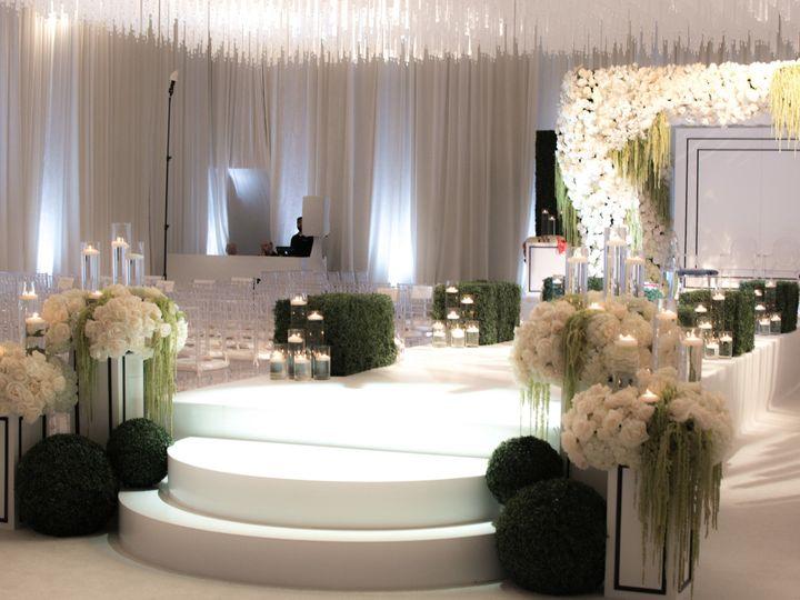 Tmx 1500310205147 Dsc0406 Chesapeake, VA wedding dj