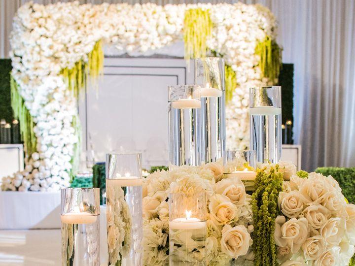 Tmx 1500310285756 Dsc0411 Chesapeake, VA wedding dj