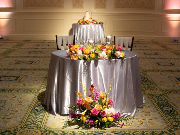Tmx 1538071565 7aa5cf3635a797c0 1538071559 6d295deab72a2160 1538071545620 6  DSC0135 Chesapeake, VA wedding dj