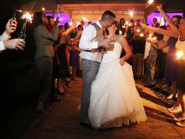 Tmx Branch Willow 524 51 409495 Chesapeake, VA wedding dj