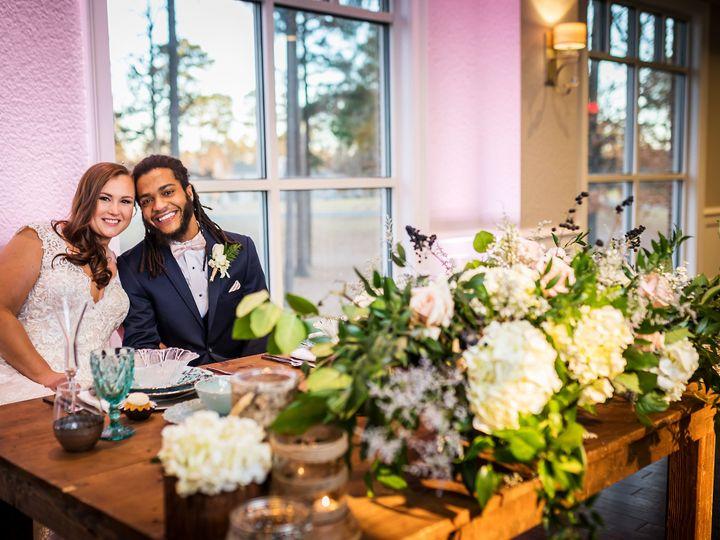 Tmx Show Bride103 51 409495 Chesapeake, VA wedding dj