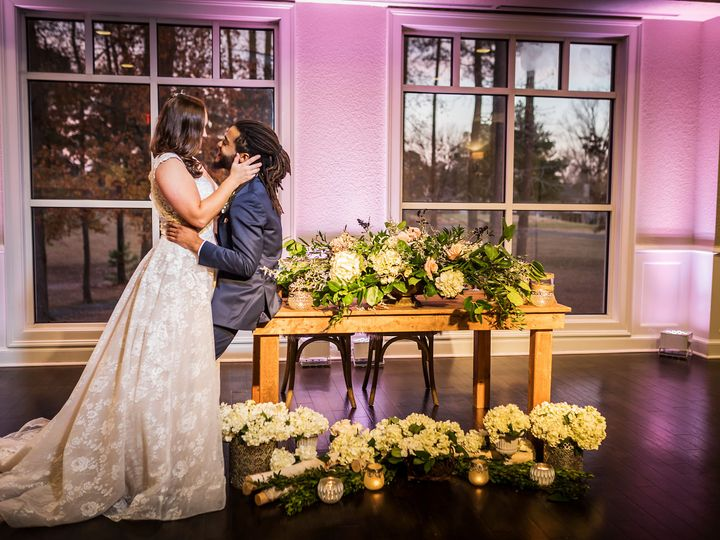 Tmx Show Bride120 51 409495 Chesapeake, VA wedding dj