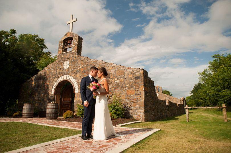 f40681fe7e65575a adv for chapel weddings