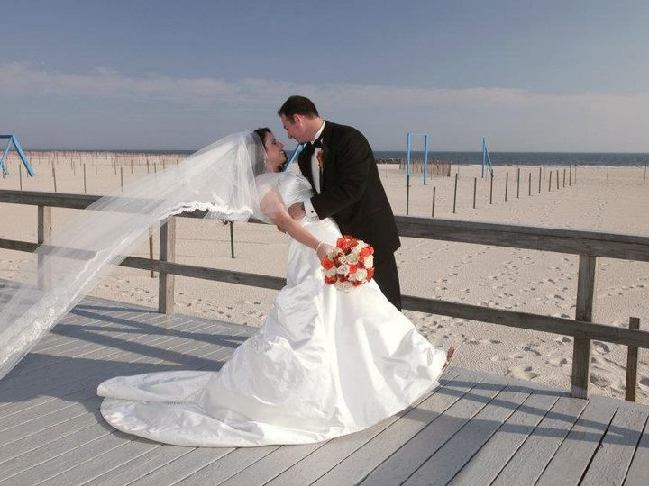 Tmx 1340994207612 4313843604647073070031551438031n Atlantic Beach, NY wedding venue