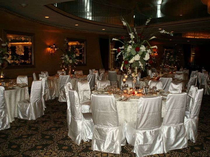 Tmx 1340994214779 4297743604491606418911764506750n Atlantic Beach, NY wedding venue