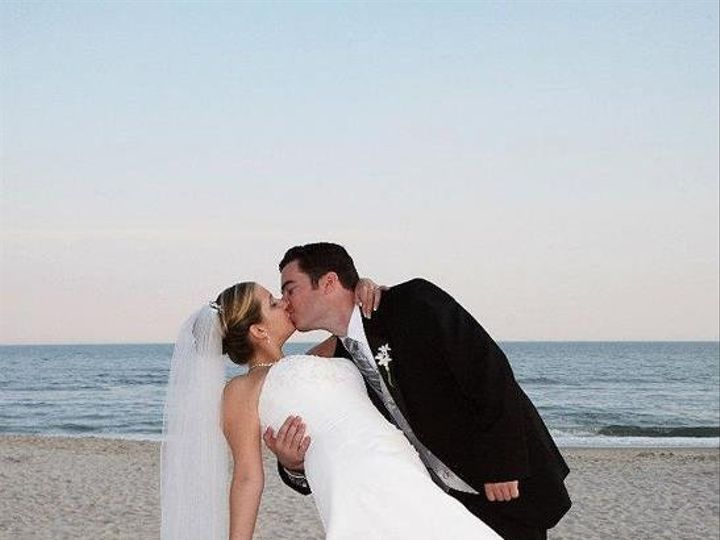 Tmx 1340994217421 4297013604643239737084321419n Atlantic Beach, NY wedding venue