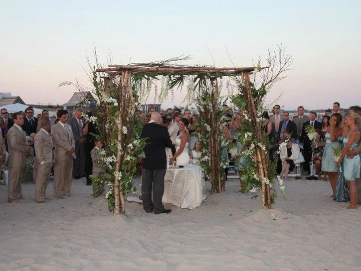 Tmx 1340994235062 4202203604646139736792079950304n Atlantic Beach, NY wedding venue