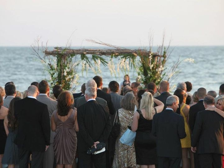 Tmx 1340994237947 4191373604645773070161135558633n Atlantic Beach, NY wedding venue