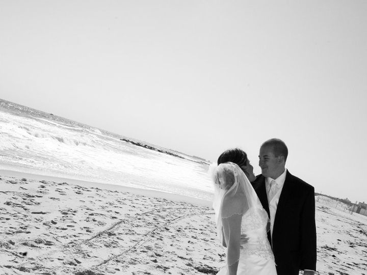 Tmx 1345214563611 Photo3 Atlantic Beach, NY wedding venue