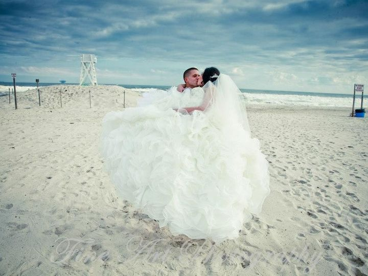 Tmx 1385063809807 10449346347839298670471469807454 Atlantic Beach, NY wedding venue