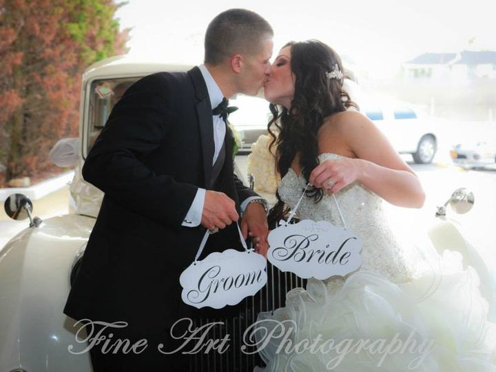 Tmx 1385063814854 10163706347840298670372030254408 Atlantic Beach, NY wedding venue
