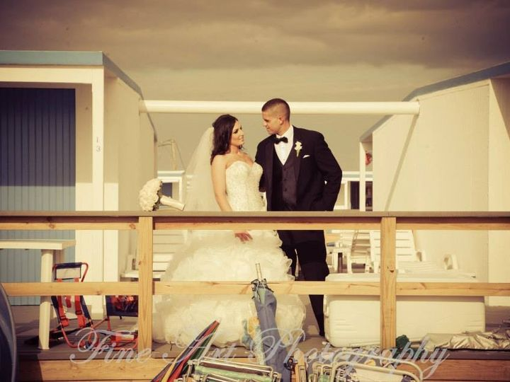 Tmx 1385063820278 10139456347837132004021914204745 Atlantic Beach, NY wedding venue