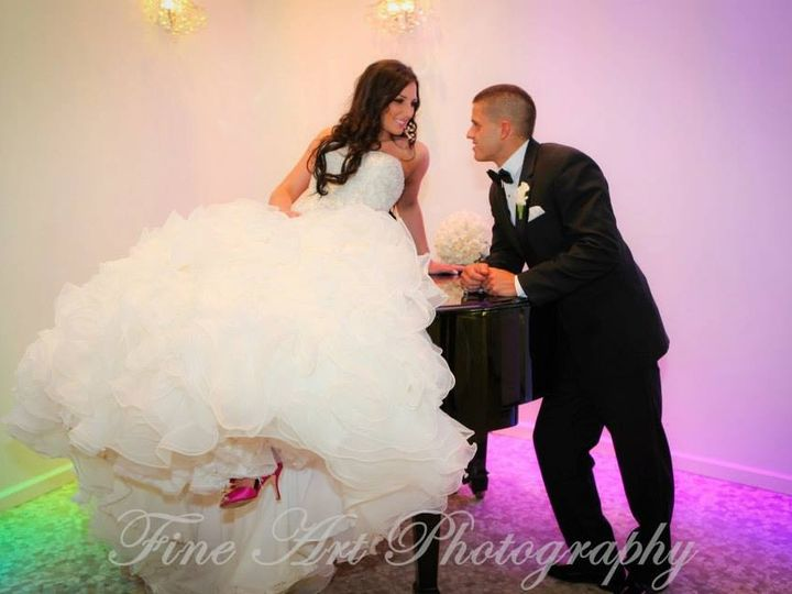 Tmx 1385063825919 10134876347835732004161985709264 Atlantic Beach, NY wedding venue