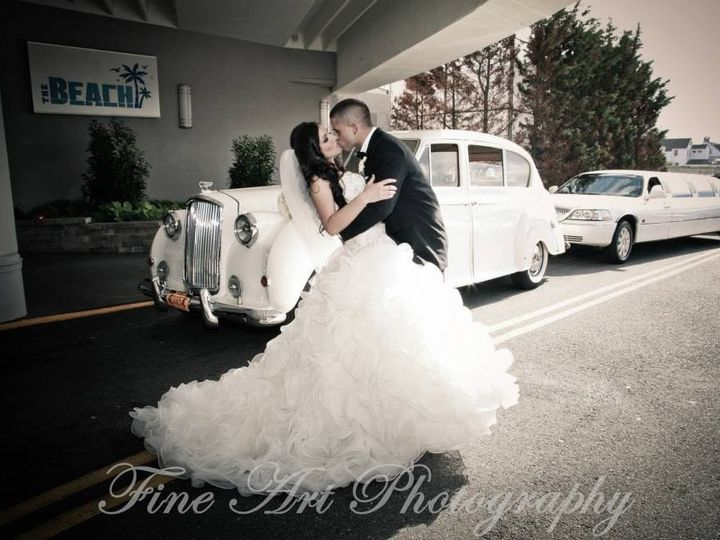 Tmx 1385063833459 10039976347841232003611469781733 Atlantic Beach, NY wedding venue