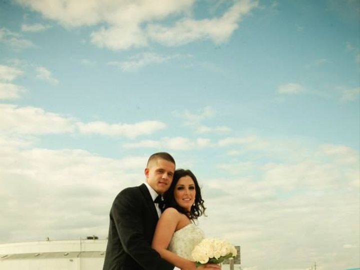 Tmx 1385063844517 9993636347837832003951043060571 Atlantic Beach, NY wedding venue