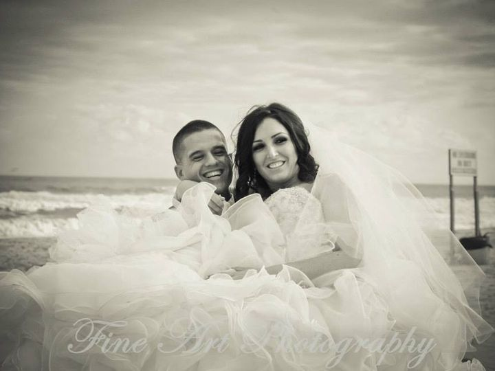 Tmx 1385063861140 9702476347836332004102085239901 Atlantic Beach, NY wedding venue