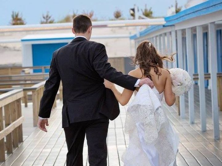 Tmx 1418921493982 1 Atlantic Beach, NY wedding venue