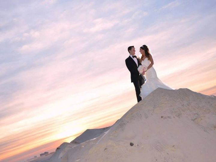 Tmx 1418921548124 13 Atlantic Beach, NY wedding venue