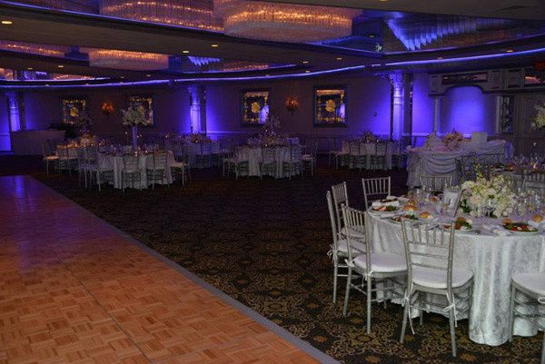 Tmx 1424360535488 6 Atlantic Beach, NY wedding venue