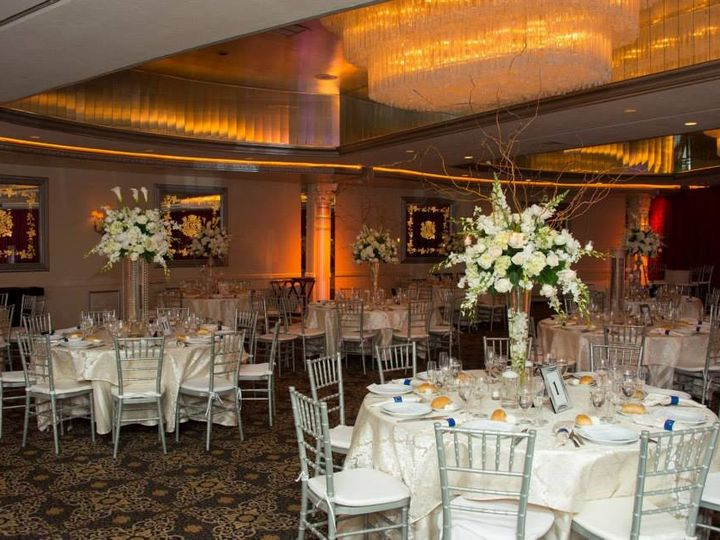 Tmx 1424360563872 4 Atlantic Beach, NY wedding venue
