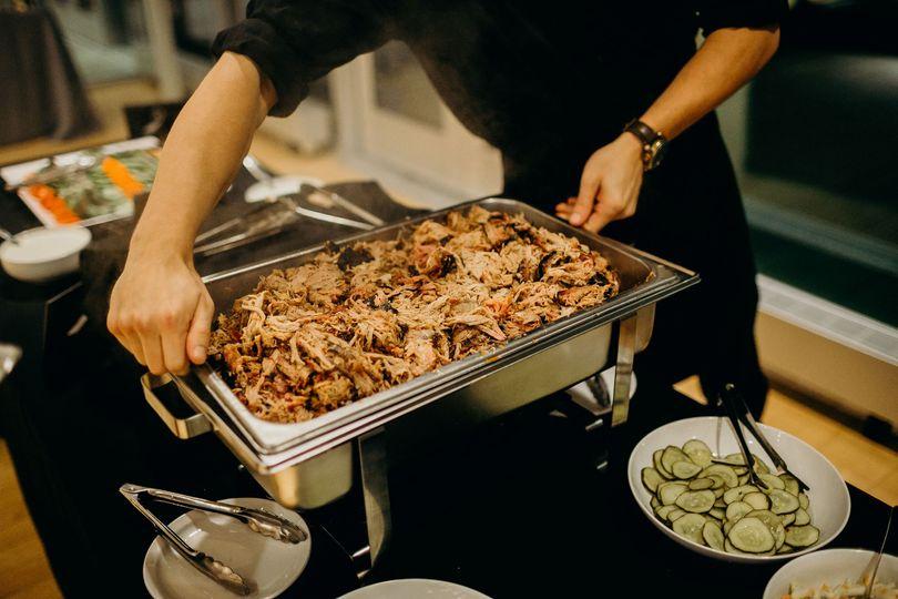 buffet pork 51 939495 v1
